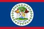 Bandeira de Belize | Vlajky.org